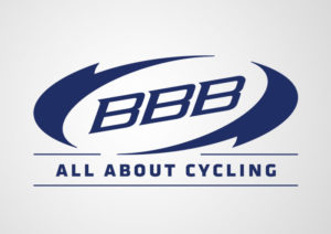 BBB all about Cycling