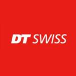 DT Swiss Laufräder Speichen Felgen