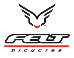 Felt Mountainbikes Rennrad Velos Citybikes Bosch E-Bikes