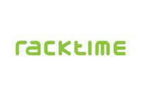 Racktime Snapit Gepäckträger Korbsysteme
