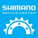 Shimano Service Partner