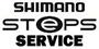 Shimano Steps Servicepartner Service und Reparaturen