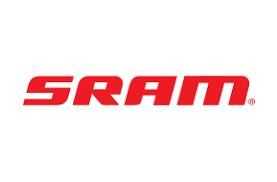 SRAM Servicepartner