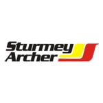 Sturmey Archer Ersatzteile