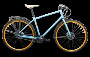 IBEX  Bike Konfigurator